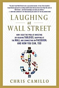 Laughing at Wall Street (Paperback)