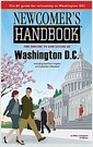 [중고] Newcomer's Handbook for Moving to and Living in Washington D.C. (Paperback, 5th)