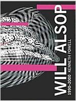 Will Alsop 1990-2000 (Hardcover)