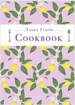 타샤의 식탁 (리커버)