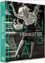 Frances Ha, 2012