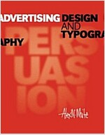 Advertising Design And Typography (Hardcover)