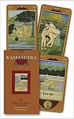 Kamasutra Tarot (Other)