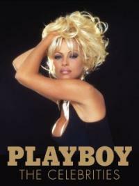 Playboy: The Celebrities (Hardcover)