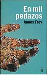 En Mil Pedazos/a Million Pieces (Paperback)