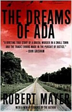 The Dreams of Ada (Paperback)