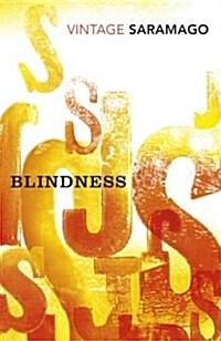 Blindness (Paperback)