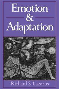 Emotion and adaptation