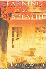 [중고] Learning to Breathe (Paperback)