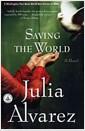 [중고] Saving the World (Paperback, Reprint)
