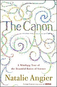 The Canon (Hardcover)