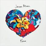 Jason Mraz - 정규 6집 Know.