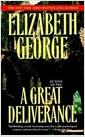 [중고] A Great Deliverance (Paperback)