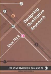 The Sage qualitative research kit