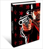 Red Dead Redemption 2: The Complete Official Guide Collector's Edition (Hardcover)