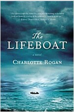 [중고] The Lifeboat (Hardcover, 1st)