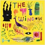 [수입] Cecile McLorin Salvant - The Window [180g 2LP]