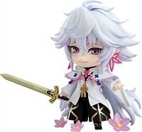 넨도로이드 Fate/Grand Order 캐스터/멀린 花の魔術師Ver. (おもちゃ&ホビ-)