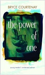 The Power of One (Mass Market Paperback, Young Readers')