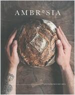 AMBROSIA (반년간 미국판): 2018년 No.05
