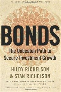 Bonds : the unbeaten path to secure investment growth