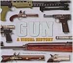 Gun (Hardcover)