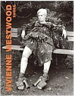 Vivienne Westwood: Shoes (Hardcover)