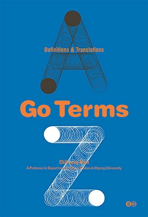 Go Terms