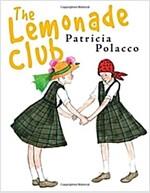 The Lemonade Club (Hardcover)