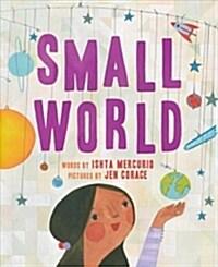 Small World (Hardcover)