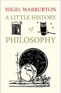 A Little History of Philosophy (Paperback, Reprint)