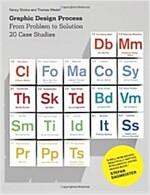 Graphic Design Process (Paperback)