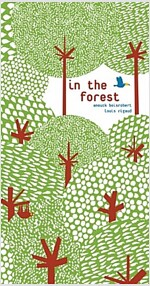 In the Forest (Hardcover)