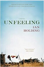 Unfeeling (Hardcover)