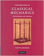 Introduction to Classical Mechanics : With Problems and Solutions (Hardcover)