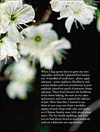 Tender (Paperback, Signed ed)