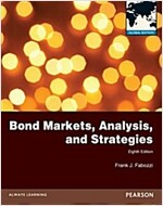 Bond Markets, Analysis and Strategies Global Edition (Paperback, 8 ed)