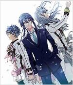 アイドリッシュセブン Re:member 1卷 缶バッジ付き特裝版 (花とゆめコミックス) (コミック)