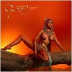 Nicki Minaj - 정규 4집 Queen