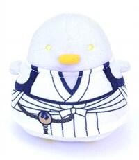 츙코레 도검난무 -하나마루- 츠루마루 쿠니나가 (おもちゃ&ホビ-)