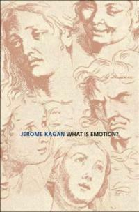 What is emotion? : history, measures, and meanings