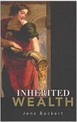 Inherited Wealth (Paperback)