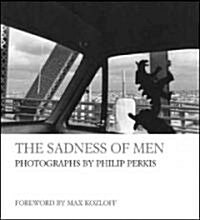 The Sadness of Men (Hardcover)