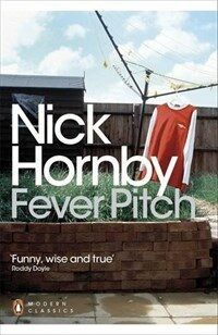 Fever Pitch (Paperback)