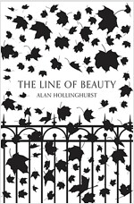 The Line of Beauty (Paperback)