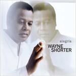 [수입] Wayne Shorter - Alegria [180g 2LP]