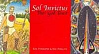 Sol Invictus: The God Tarot [With Tarot Cards] (Paperback)