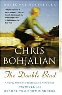 [중고] The Double Bind (Paperback)