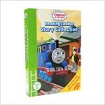 Thomas & Friends : Reading Ladder Story Collection 토마스와 친구들 스토리북 6권 세트 (Paperback 6권 + 슬립케이스, 영국판)