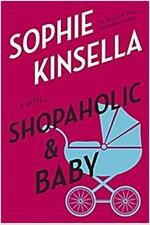 [중고] Shopaholic & Baby (Paperback)